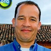 Hernando Mahecha, Colombia / Facilitador Experiencial OTC | Outdoor Training Certification